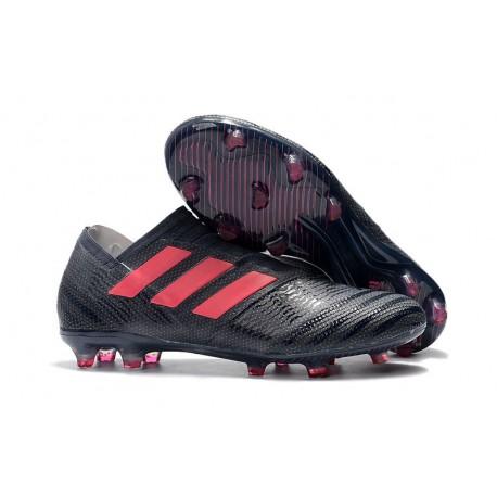 adidas Nemeziz Messi 17+ 360 Agility FG Soccer Boots -