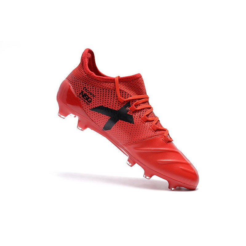 111 Best adidas X Soccer Shoes images in 2020 | Soccer shoes