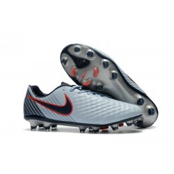 Nike Magista Opus II FG Firm Ground Shoes -