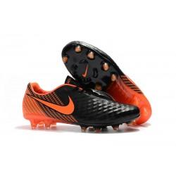 Nike Magista Opus 2 FG Men Soccer Boots -