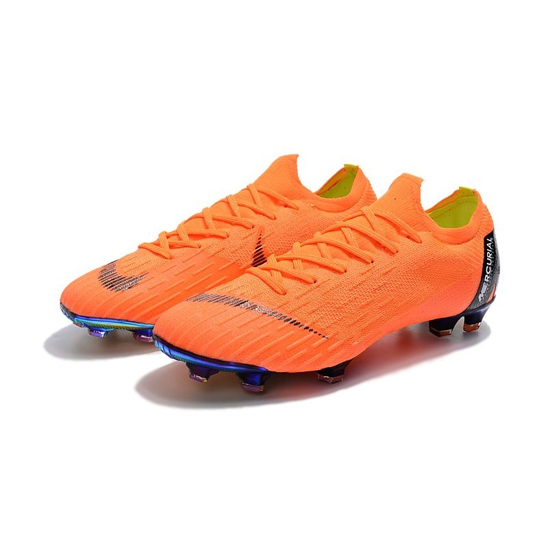 53d4e58bc018b ... good nike 2018 new mercurial vapor xii elite fg football boots 0b714  7c9ed