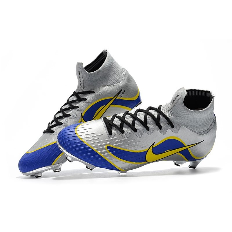 ab445a1d942b sweden nike mercurial superfly blue and yellow fe5e4 282bc