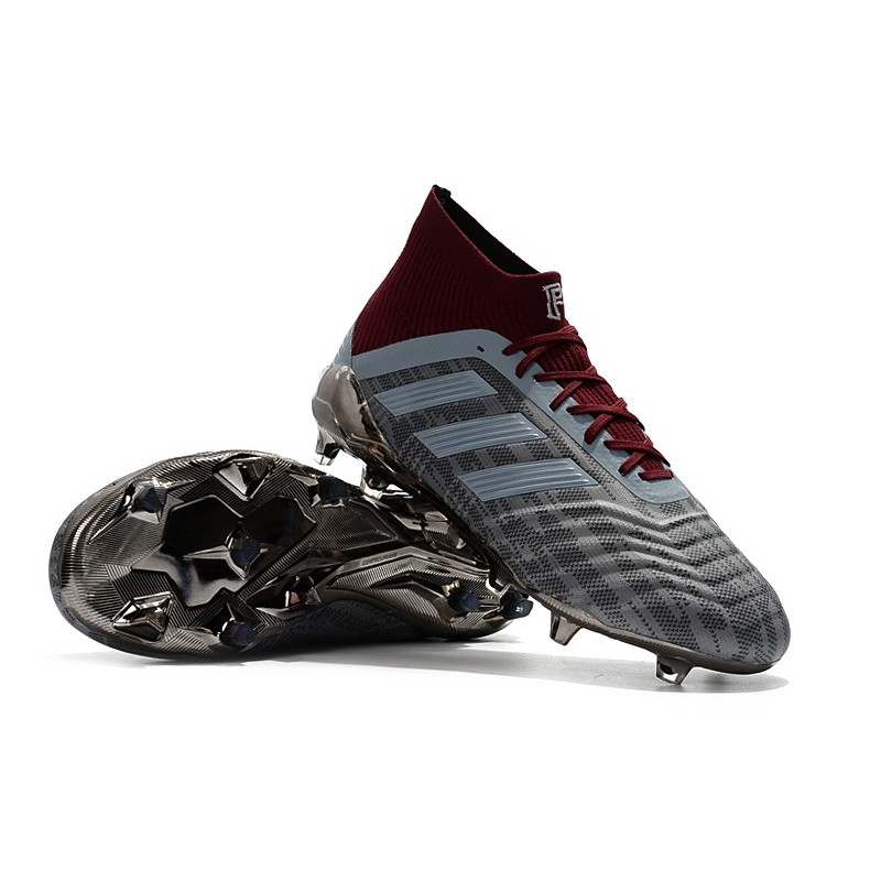 adidas Launch Paul Pogba SS19 Collection SoccerBible