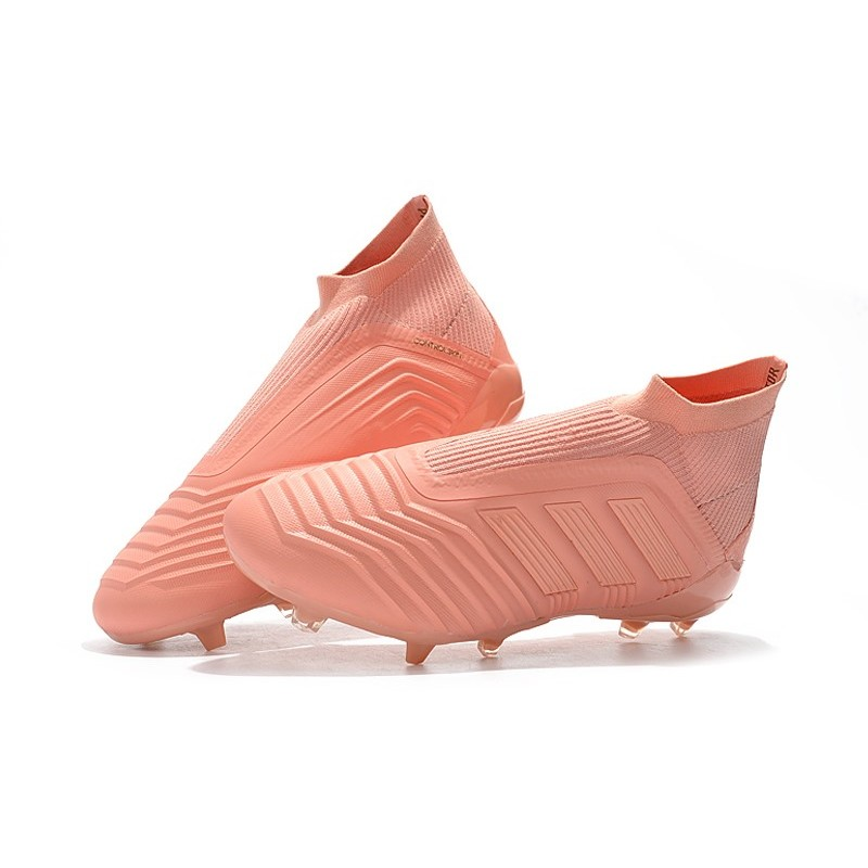 Divertidísimo Caramelo Levántate  Limited Time Deals·New Deals Everyday adidas predator rosa, OFF 76%,Buy!