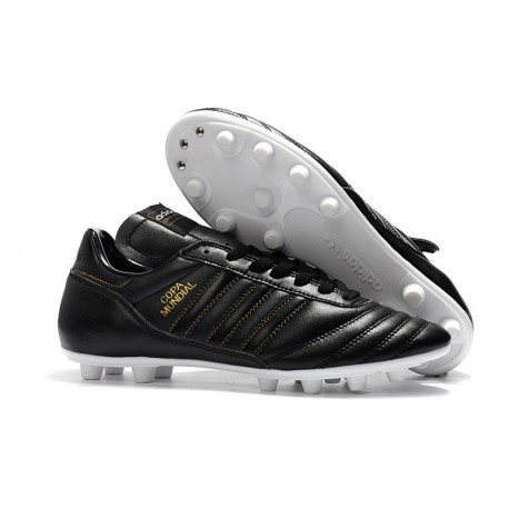 Adidas Copa Mundial World Cup 2018 Leather Cleats -