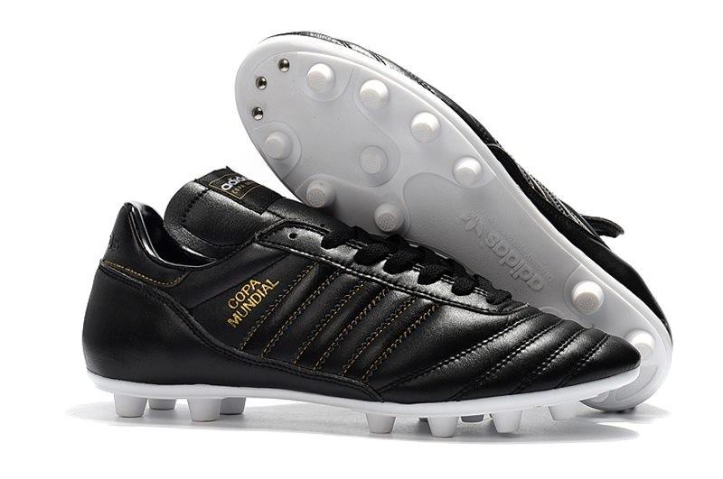 Adidas Copa Mundial | Voetbalschoenen | Kopen