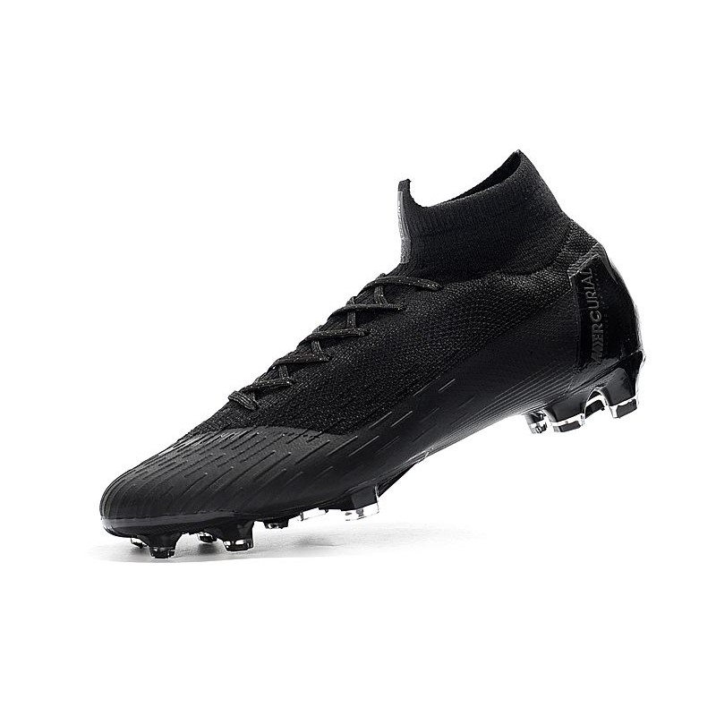 first rate 3881a da9fd ... Nike Mercurial Superfly 6 Elite FG New Mens Cleats ...
