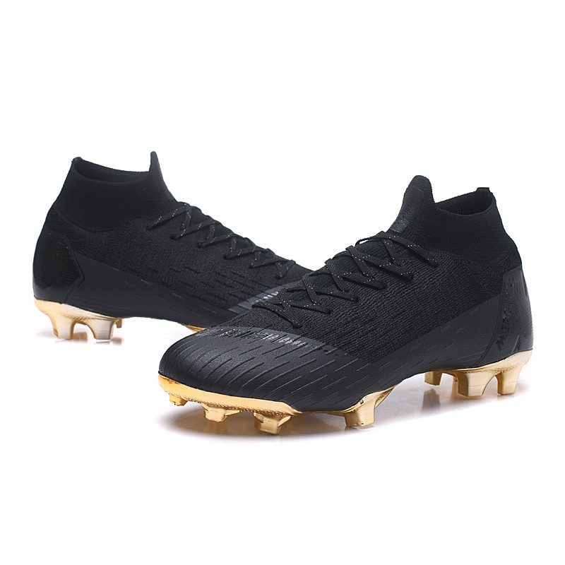 super popular c1cbb 3dee2 ... Nike 2018 Mercurial Superfly VI Elite FG Football Boots ...
