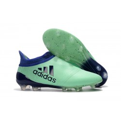 adidas X 17+ Purespeed FG Firm Ground Football Boots -
