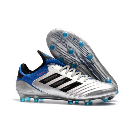 Adidas Copa 18.1 FG K-leather Soccer Cleats -