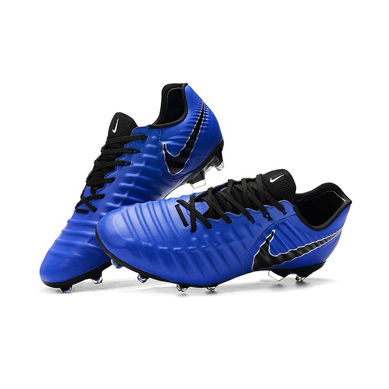 new nike tiempo soccer shoes