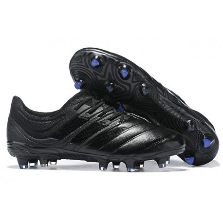 New adidas Copa 19.1 FG Soccer Shoes -