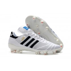 New adidas Copa 70Y FG Soccer Shoes - White