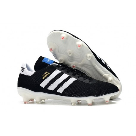 New adidas Copa 70Y FG Soccer Shoes -