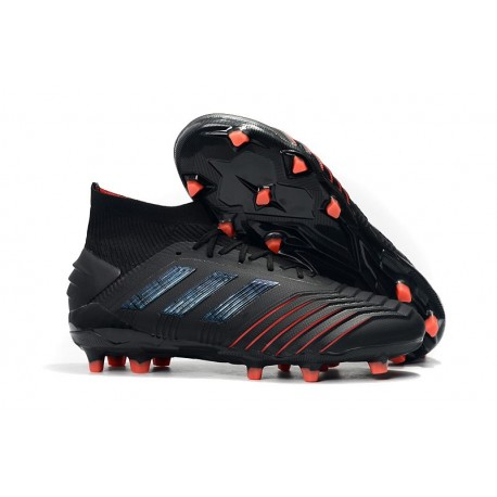 New adidas Predator 19.1 FG Firm Ground Boots -