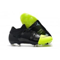 Nike Mercurial Greenspeed 360 FG Soccer Shoes -