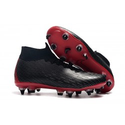 New Nike x Jordan Mercurial Superfly 6 Elite SG-Pro AC