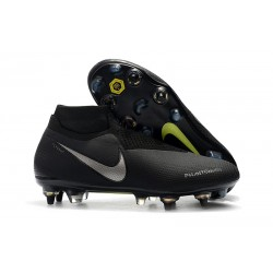 Nike Phantom Vision Elite DF SG-PRO Anti-Clog
