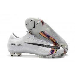 Nike Mercurial Vapor 12 Elite FG Lvl UP Soccer Boots
