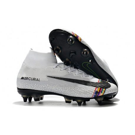 buy popular 9f654 c0a02 New Nike Mercurial Superfly 6 Elite SG-Pro AC LVL UP