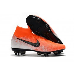New Nike Mercurial Superfly 6 Elite SG-Pro AC Euphoria Pack