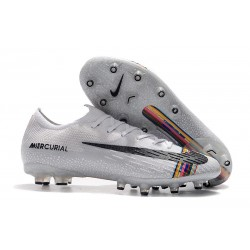 New Collection Nike Mercurial Vapor XII Elite AG-Pro Lvl Up