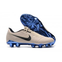 New Nike Phantom Venom Elite FG Desert Sand