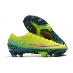 Nike Mercurial Vapor XIII Elite FG Dream Speed 002 Cleats