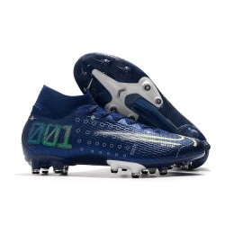 Nike Mercurial Superfly VII Elite AG-Pro Dream Speed 001 Blue