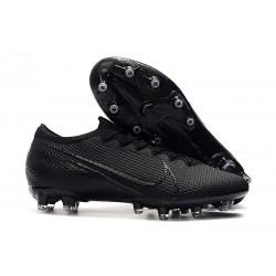 Nike Mercurial Vapor 13 Elite AG-Pro Black