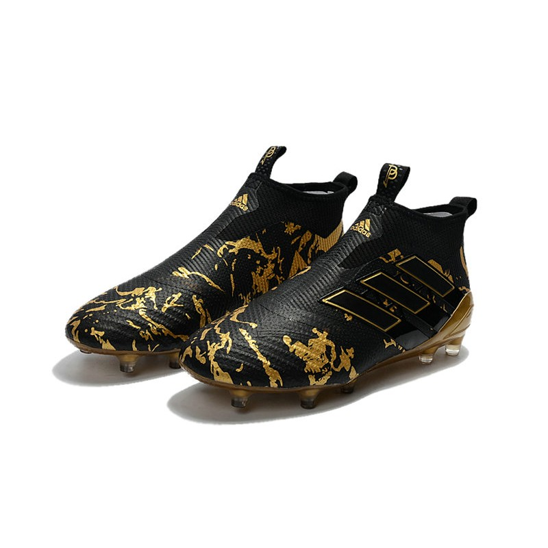 outlet store 779fb adcc9 ... adidas ACE 17+ Purecontrol FG Soccer Cleats ...