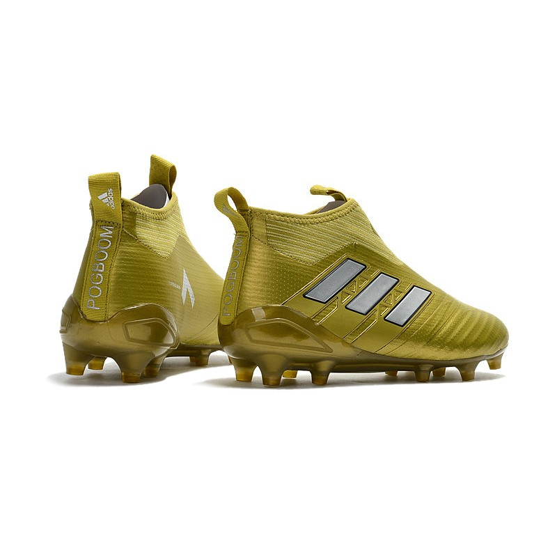 outlet store 1b194 26b13 ... adidas ACE 17+ Purecontrol FG Soccer Cleats ...