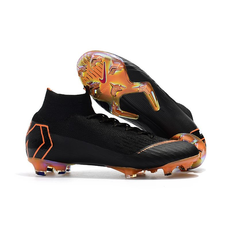 82051c132 ... france nike mercurial superfly vi elite fg football boots 7f512 7e353  ...