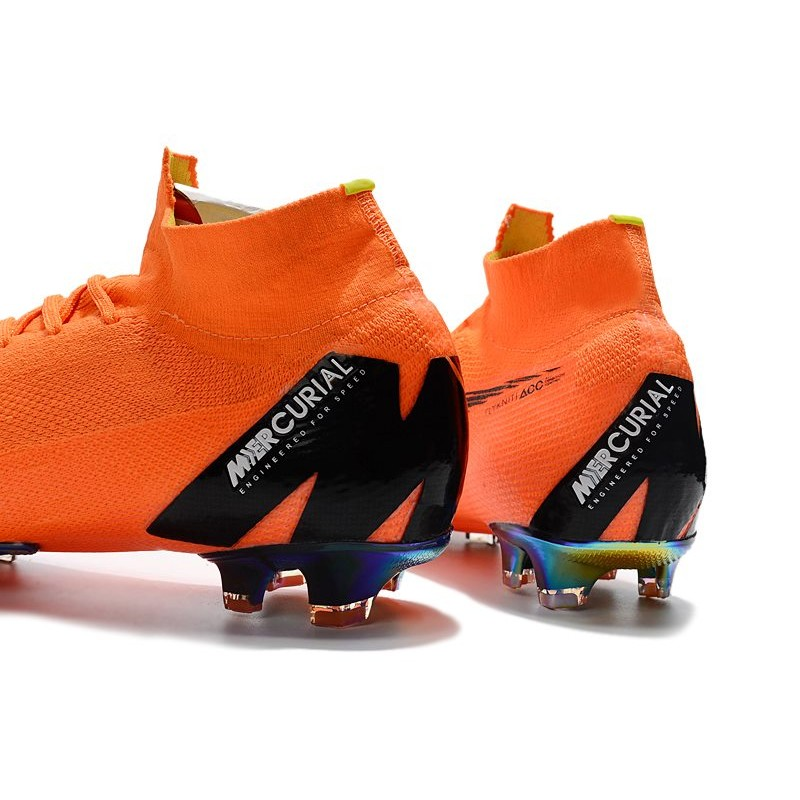 outlet store 7c256 2cf7e nike superfly 4 football boots
