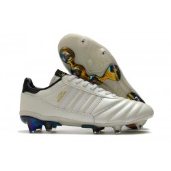 adidas Copa Mundial 21 FG Soccer Cleat White